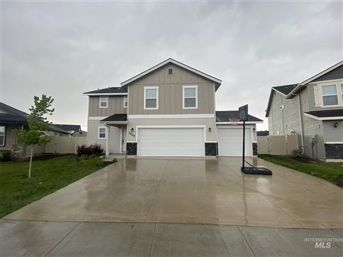 Photo of 3427 S Cape Coral Ave #15710, Nampa, ID 83686 (MLS # 98767776)