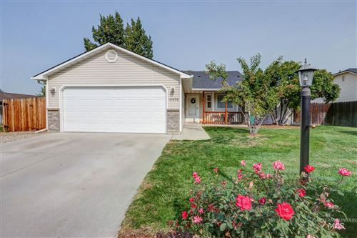 Photo of 10690 W Altair Dr, Star, ID 83669-5626 (MLS # 98821776)