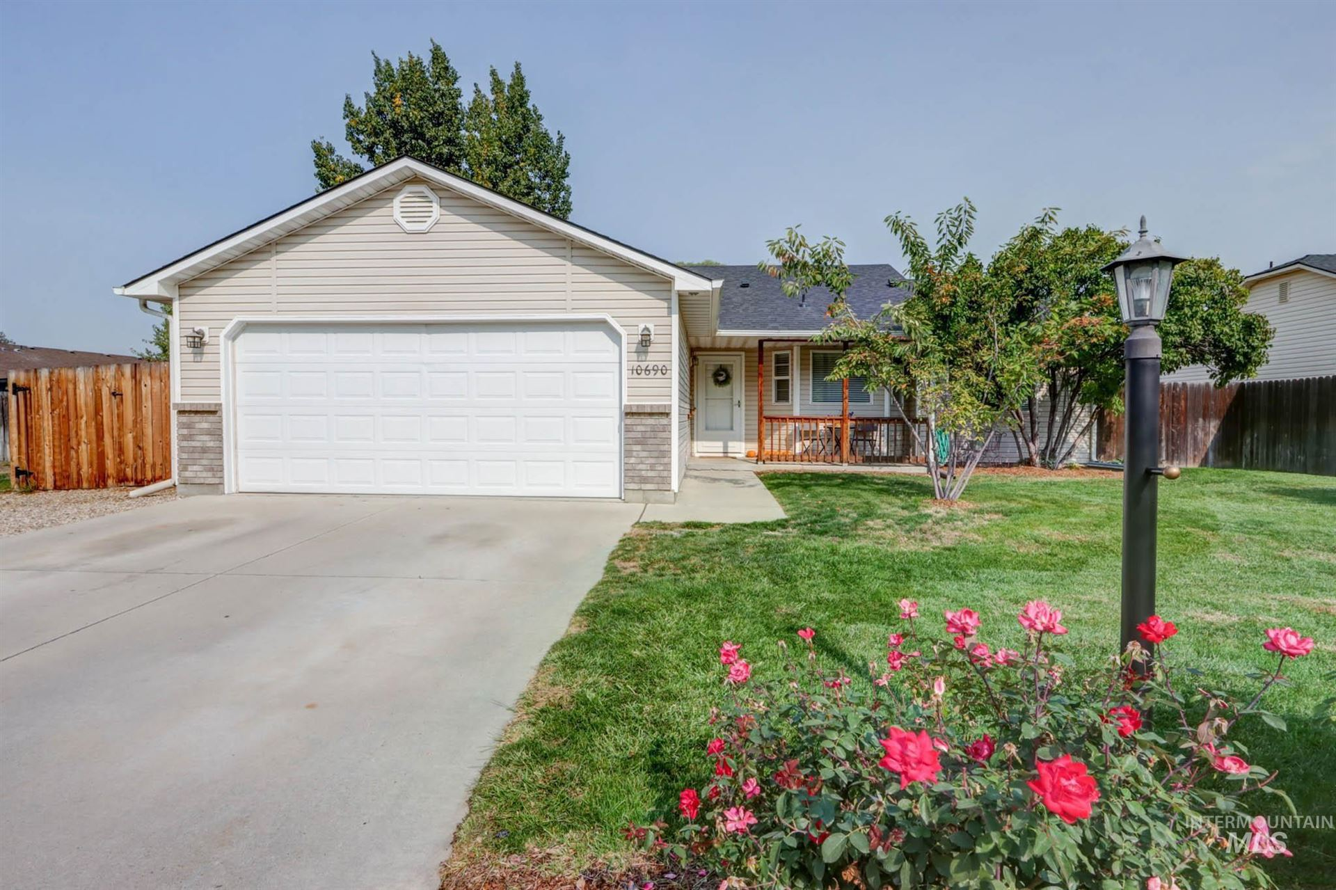 10690 W Altair Dr, Star, ID 83669-5626 - MLS#: 98821776