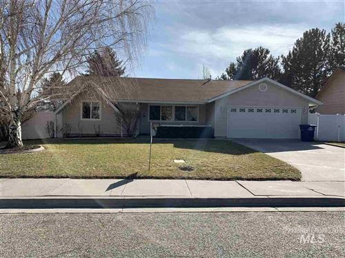 Photo of 2328 Kingsgate Drive, Twin Falls, ID 83301 (MLS # 98757777)
