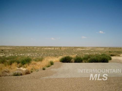 Photo of TBD SW Pack Train Circle, Mountain Home, ID 83647 (MLS # 98728779)