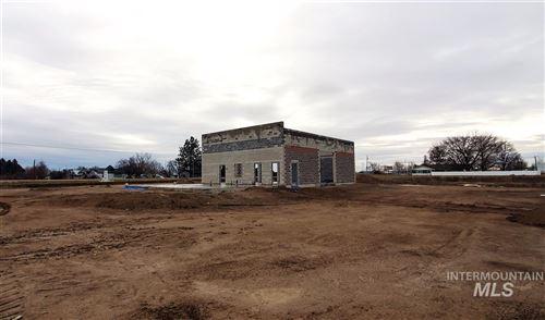 Photo of TBD Hwy 95, Fruitland, ID 83619 (MLS # 98755779)
