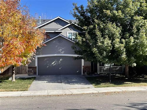 Photo of 6440 South Cheshire Avenue, Boise, ID 83709 (MLS # 98822779)