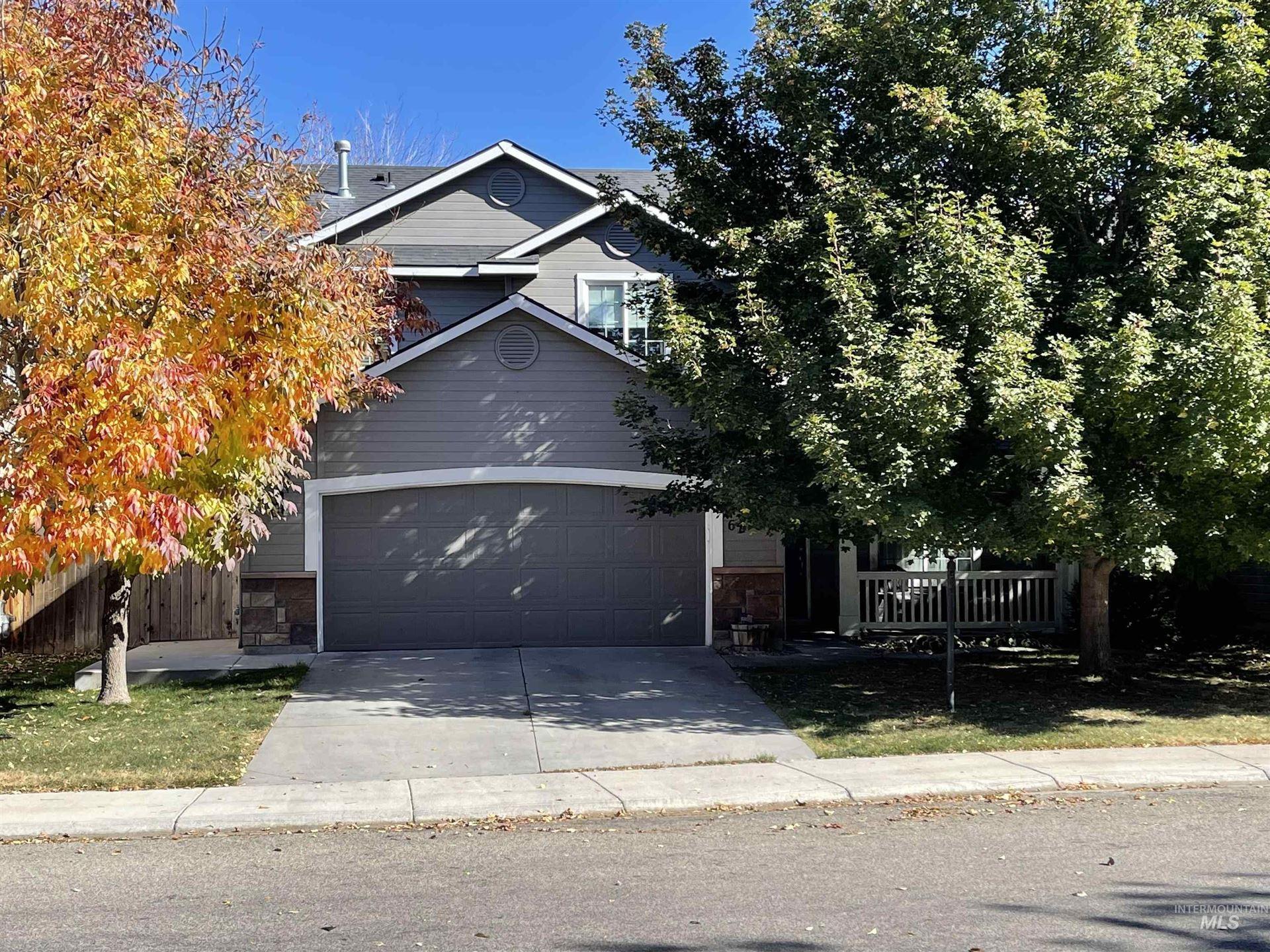 6440 South Cheshire Avenue, Boise, ID 83709 - MLS#: 98822779