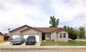 Photo of 1278 NW Withrow Court, Mountain Home, ID 83647 (MLS # 98736781)