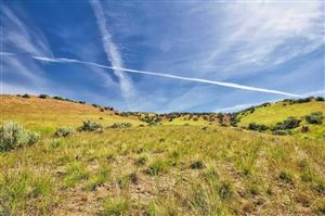 Photo of Lot 14 Hidden Hollow, Emmett, ID 83617 (MLS # 98737781)