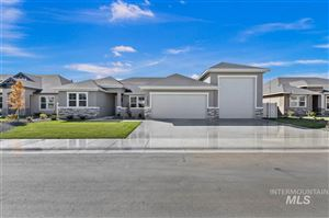 Photo of 11995 W Streamview Dr., Star, ID 83669 (MLS # 98744781)
