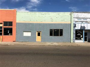 Photo of 22 E Commercial, Weiser, ID 83672 (MLS # 98685782)