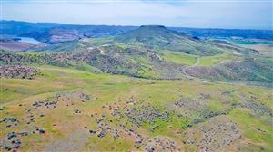 Photo of Lot 15 Hidden Hollow, Emmett, ID 83617 (MLS # 98737782)