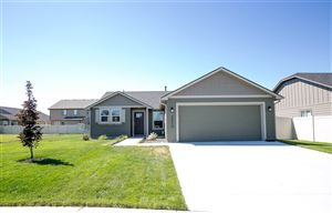 Photo of 2210 Cinquefoil, Caldwell, ID 83607 (MLS # 98737783)