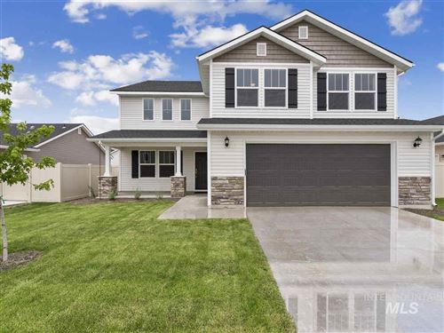 Photo of 7548 S Foremast Ave., Boise, ID 83709 (MLS # 98744783)