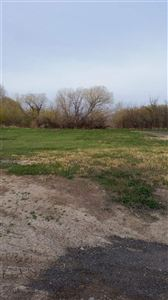 Photo of TBD #15 River Rock Place, Hagerman, ID 83332 (MLS # 98688784)