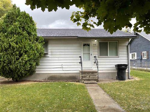 Photo of 1018 Schodde Ave., Burley, ID 83318 (MLS # 98822784)