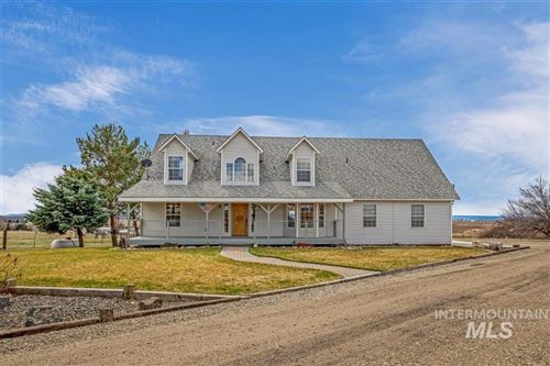 Photo of 355 W Paint Horse Ln., Meridian, ID 83642 (MLS # 98798785)