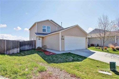 Photo of 7246 Cape View Way, Boise, ID 83709 (MLS # 98762786)