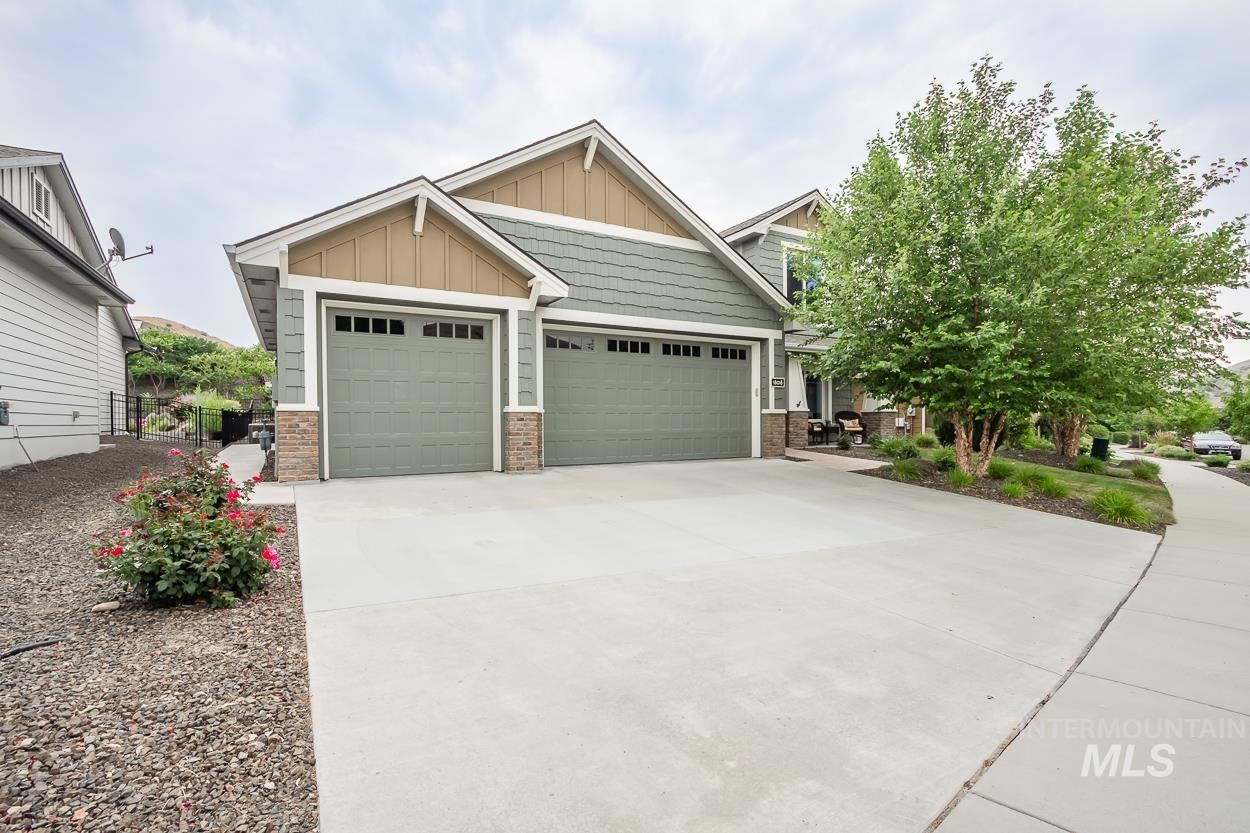 Photo of 18018 Streams Edge, Boise, ID 83714 (MLS # 98811786)