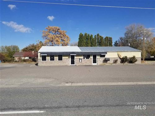 Photo of 410 Highway 30, Filer, ID 83328-5392 (MLS # 98748787)