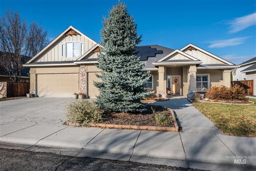 Photo of 2280 E. Chimere Dr, Meridian, ID 83646 (MLS # 98787787)