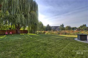 Photo of 628 Kennedy Dr, Middleton, ID 83644 (MLS # 98742789)