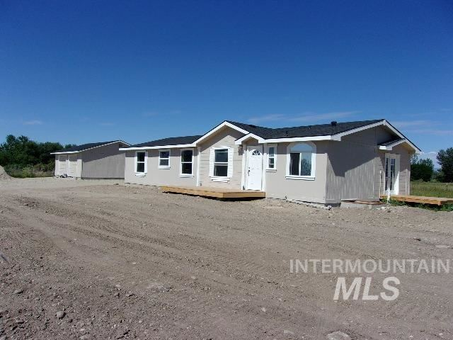 Photo of 1400 Penny Lane, Emmett, ID 83617 (MLS # 98794789)