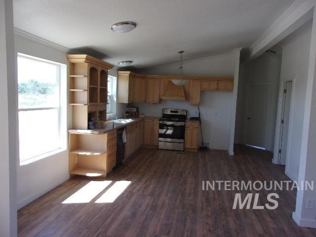 Photo of 1400 Penny Lane, Emmett, ID 83617 (MLS # 98794789)