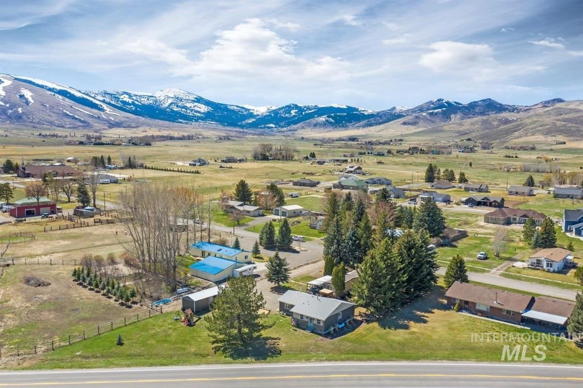 Photo of 507 S Main St, Albion, ID 83311 (MLS # 98798789)