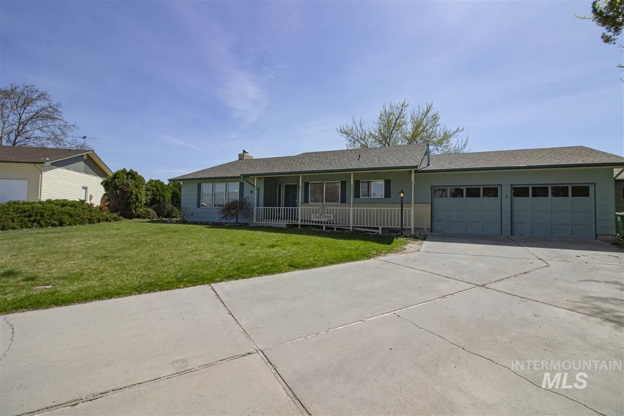 45 Reed Street, Payette, ID 83661 - MLS#: 98763790