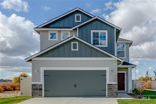 Photo of 234 S Sunset Point Way, Meridian, ID 83642 (MLS # 98776791)