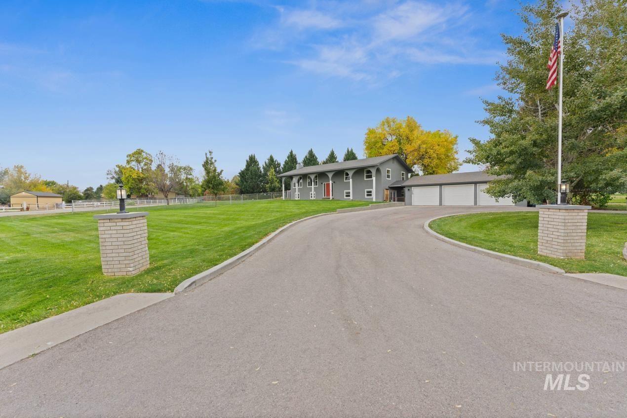 7155 W Sorenson Dr, Boise, ID 83709 - MLS#: 98822791