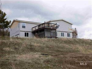 Photo of 138 Cougar Court, Riggins, ID 83547 (MLS # 98743792)