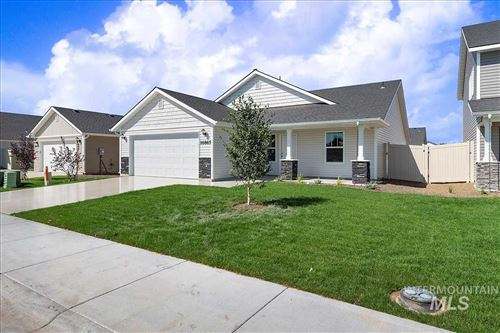 Photo of 7560 S Foremast Ave., Boise, ID 83709 (MLS # 98744792)