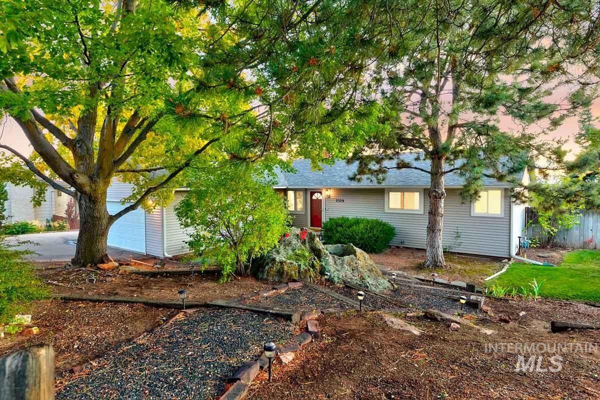 2329 S Ridgeview Way, Boise, ID 83712 - MLS#: 98820792