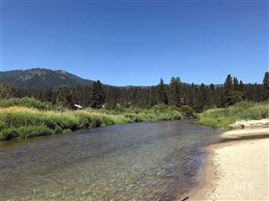 Photo of Pine Bar Ranch Parcels L-O on Windy River Rd, Garden Valley, ID 83622 (MLS # 98729793)