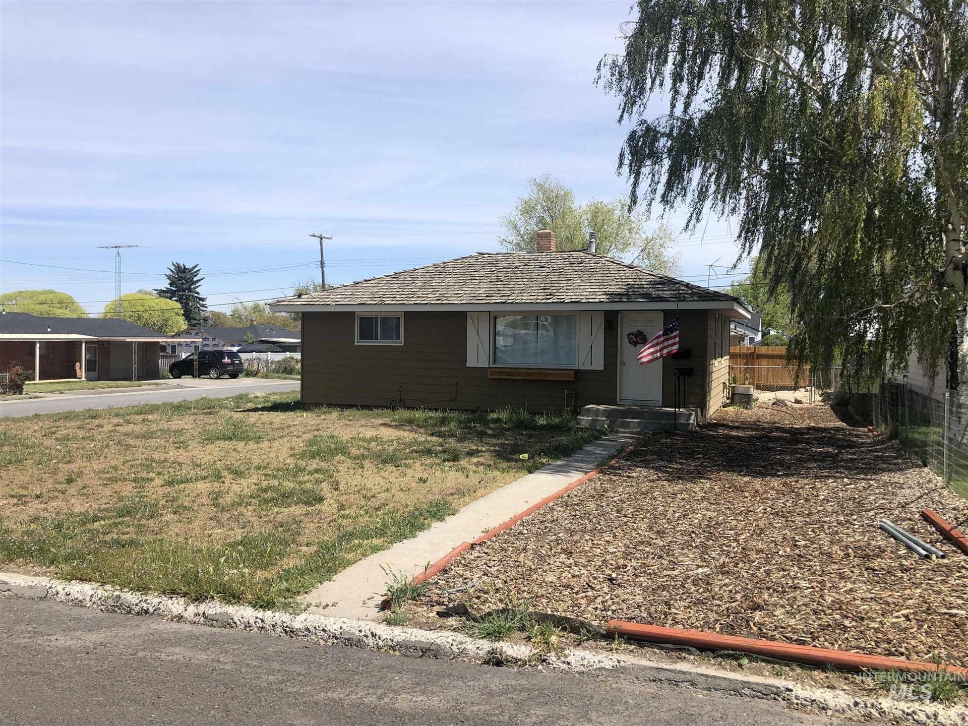 628 9th Ave N, Buhl, ID 83316 - MLS#: 98769796