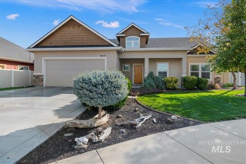 Photo of 9016 W Avalanche Ct., Boise, ID 83709 (MLS # 98822797)