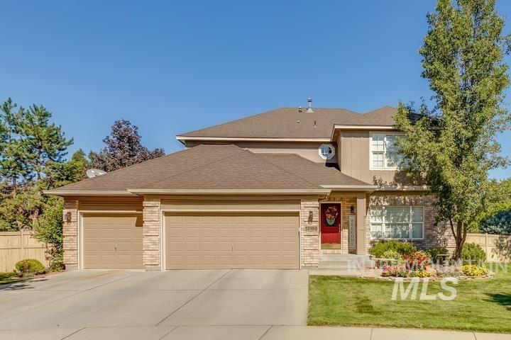 13186 W Buttercup Ct, Boise, ID 83713 - MLS#: 98820797