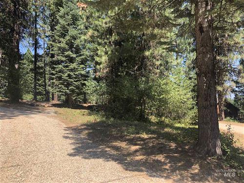 Photo of 37 Aspen DR, Garden Valley, ID 83622 (MLS # 98777798)