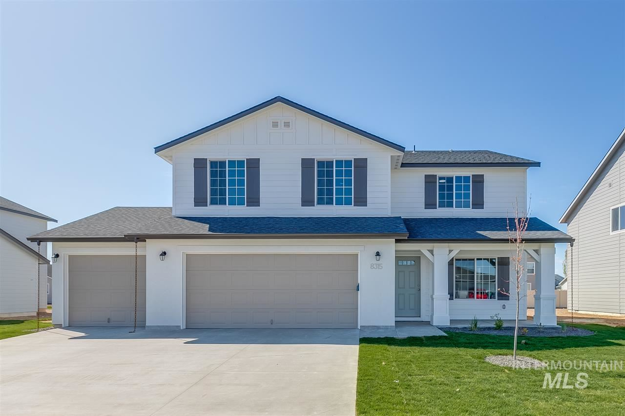 17642 N Newdale Ave., Nampa, ID 83687 - MLS#: 98765798