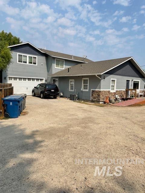 30 N Midland, Nampa, ID 83651 - MLS#: 98817799