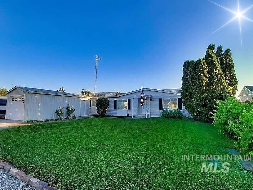 1248 Twin Villa Loop, Twin Falls, ID 83301 - MLS#: 98808800