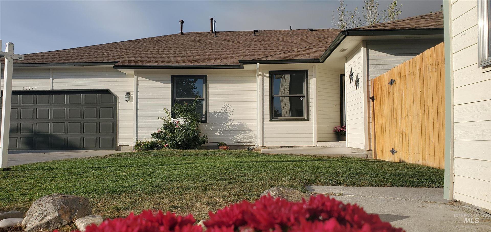 10329 W Granger Ave, Boise, ID 83704 - MLS#: 98820801