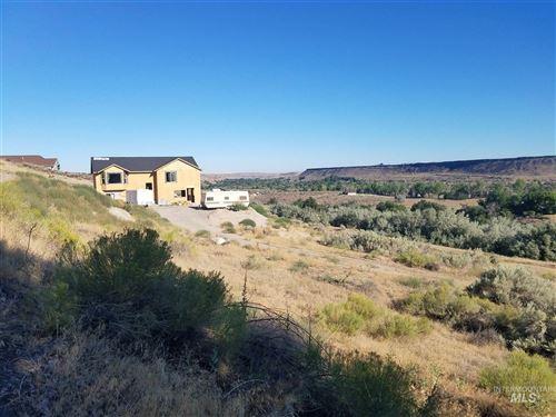 Photo of 4525 Snake River Mesa Road, Buhl, ID 83316 (MLS # 98769803)