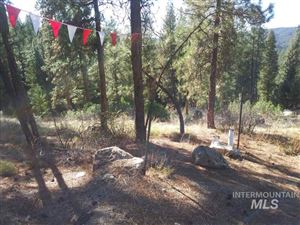 Photo of Lot 14 Blk 1 Ridge Way, Idaho City, ID 83631 (MLS # 98748804)