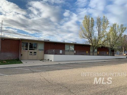 Photo of 609 15th Ave N., Nampa, ID 83687 (MLS # 98763804)