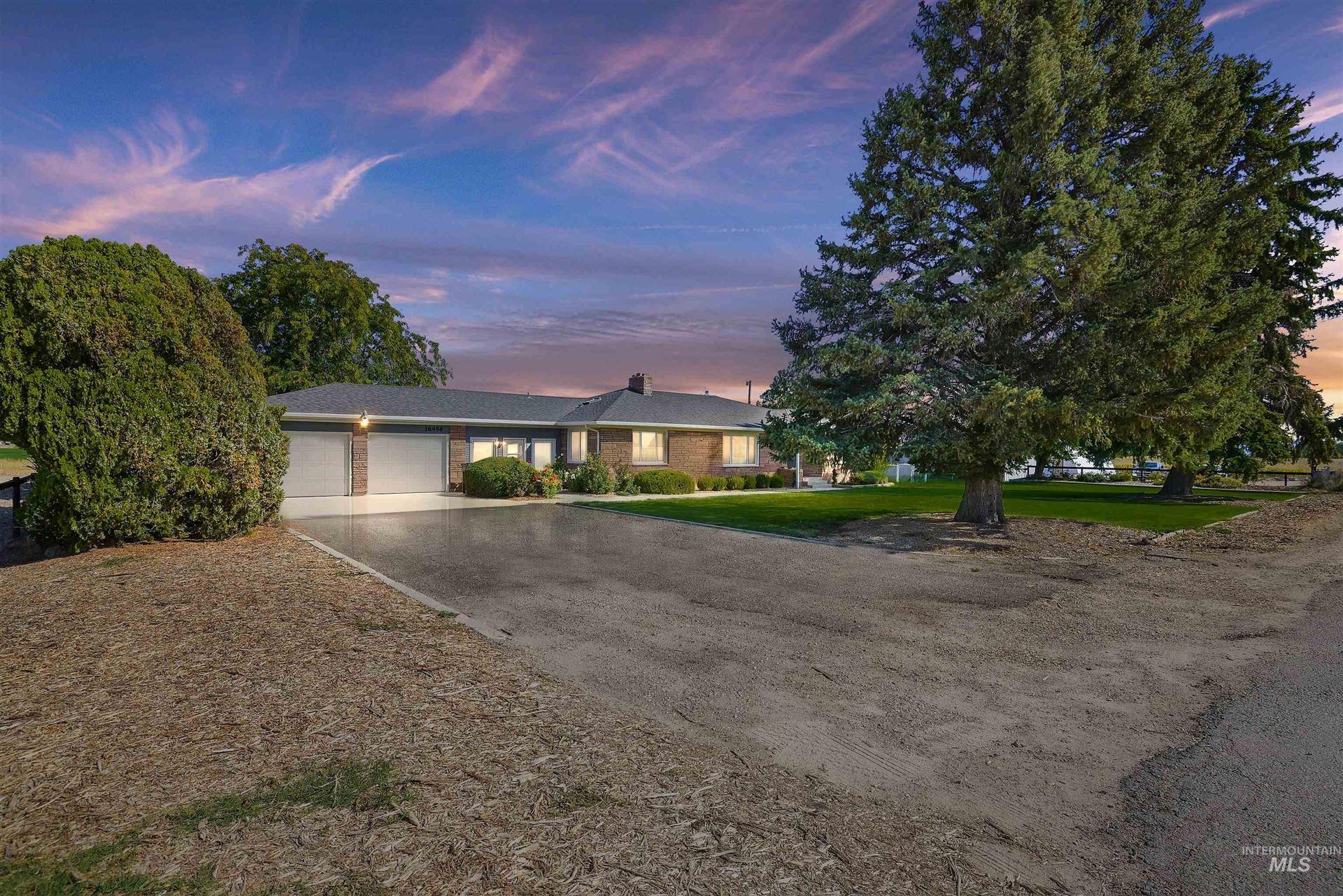 16456 Homedale, Caldwell, ID 83607 - MLS#: 98820804