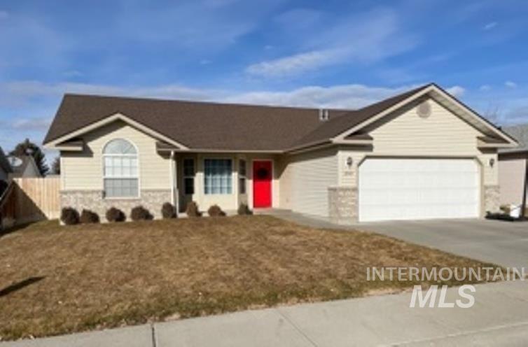 Photo of 2549 Ironwood Avenue, Twin Falls, ID 83301 (MLS # 98791805)