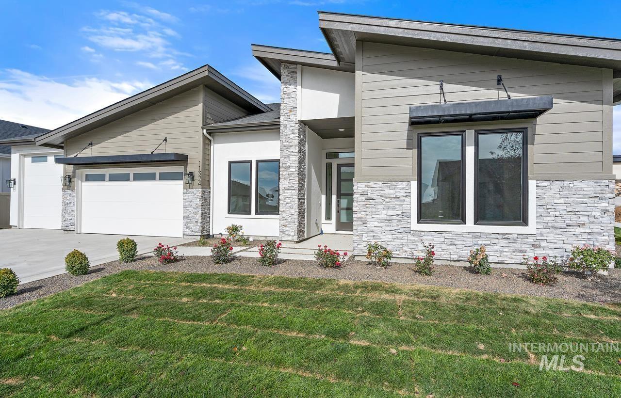 11324 W Threadgrass St., Star, ID 83669 - MLS#: 98814805