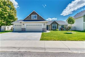 Photo of 1533 E Palermo St, Meridian, ID 83642 (MLS # 98730808)