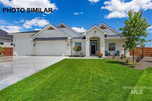 Photo of 2510 N Synergy Ave., Eagle, ID 83616 (MLS # 98766808)