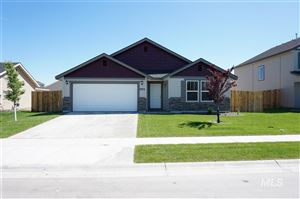 Photo of 1701 W Crystal Falls Ave., Nampa, ID 83651 (MLS # 98718813)